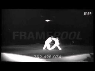 1936 柏林奥运开幕式武術表演 - 1936 Berlin Olympics Openning CMA