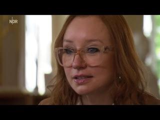 Tori Amos: Interview @  (2014)