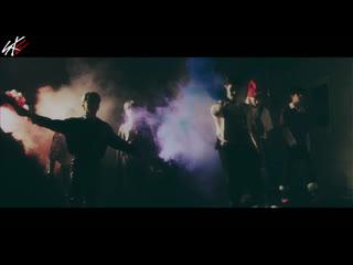 FSG Eternity   Stray Kids  Any MV рус.саб