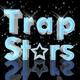 Trap Stars - I'm Okay
