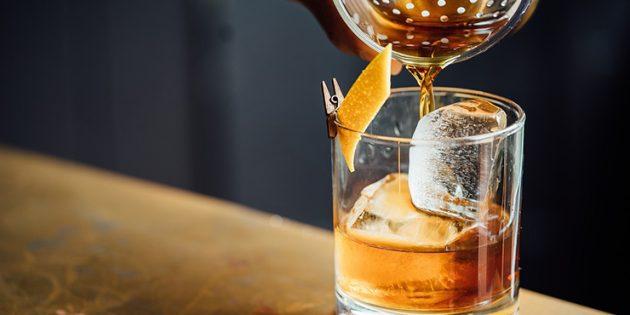 10 классических алкогольных коктейлей, которые не выходят из моды, изображение №8