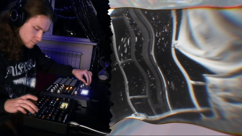 Lefthanded Sign x Orangery Ov Noise Live 8 5 20