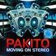 Pakito - Are U Ready?