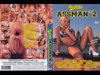 Assman 02