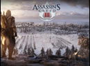Assassin's Creed III. Часть 71. Тирания короля Джорджа Вашингтона. Предательство. Побег в Нью-Йорк.