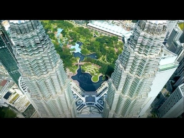 WUF 2018 Kuala Lumpur Implementing the New Urban Agenda