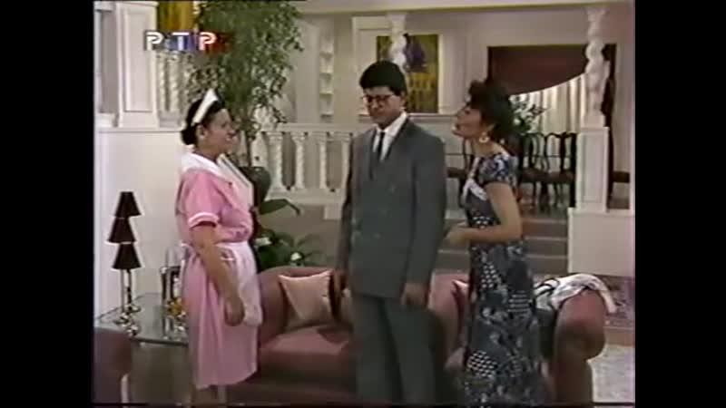 Сериал Антонелла 88