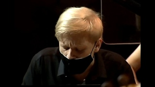 RTVE - Symphonic Orchestra and Choir RTVE - A. Malofeev plays C. Saint Saëns Concerto n°2 in G minor