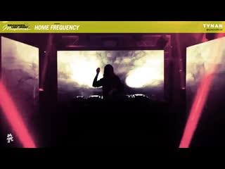 TYNAN - Live  Monstercat presents Home Frequency 2020 ( x Brownies & Lemonade ) 🍋😸
