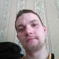 Личная фотография Александра Клишова