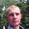 Сергей Чижов