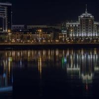 Фотография анкеты Алексея Кириллова ВКонтакте