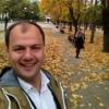Роман Щербин