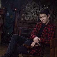 Фотография профиля Сашы Волошина ВКонтакте