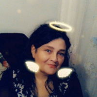 Анжела Коцоева