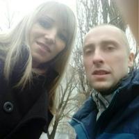Фотография страницы Аллы Рыженко ВКонтакте