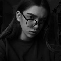 Личная фотография Леры Маяковской