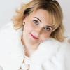 Лена Быкова