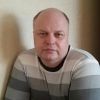 Личная фотография Дмитрия Наумова