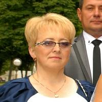 Личная фотография Валентины Вашкевич