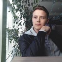Личная фотография Ивана Хаханова