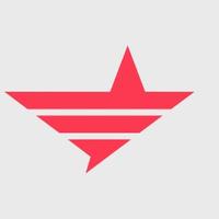 Логотип Партнёры Проекта Армия