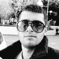 Sanur Ehmedli, 0 подписчиков