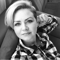 Анастасия пинчук работа в минске для молодых девушек