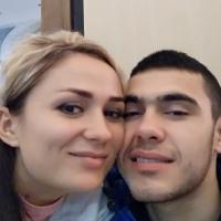 Фотография профиля Славика Мельникова ВКонтакте