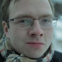 фотография Илья Ильинский
