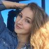 Татьяна Волова