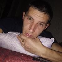 Михаил Вятский