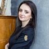 Карына Адзесенка