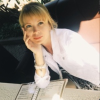 Наталья павлова визажист вадим залесский