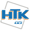 Телеканал НТК - NTKTV.ua