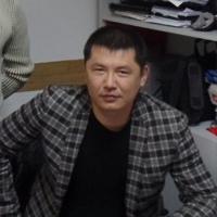 Фотография профиля Нургельды Абенова ВКонтакте