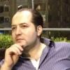 Wael Fawal