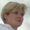 Ольга Пуцева