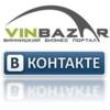 Вінниця Online