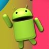 Pocket Android