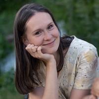 Личная фотография Маргариты Новожиловой ВКонтакте
