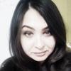 Юлия Мухтарова