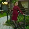 Екатерина Доброхотова