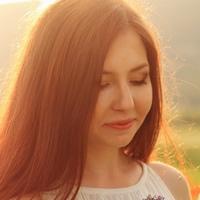 Фото Елены Ермаковой