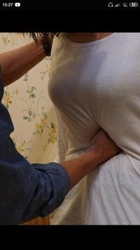 Punching vk belly Ladyfist Video