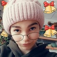Фотография профиля Анастасии Марченко ВКонтакте