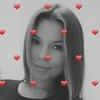 Любовь Ильина