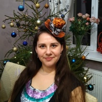Людмила вовк модели кукол ручной работы