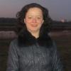 Наталья Бебчик