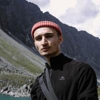 Фотография профиля Турала Туманского ВКонтакте
